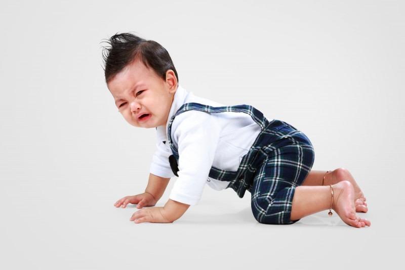 9-common-symptoms-of-baby-teething-2