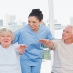 chair-exercises-for-elderly-with-limited-mobility