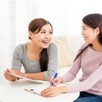Tips to Help the Filipino maid or Indonesian maid improve Their English Language Skills