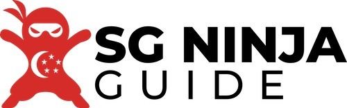 SG NINJA GUIDE