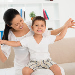 10-FUN-AND-SIMPLE-TODDLER-EXERCISES-Maid-Agency-Singapore-