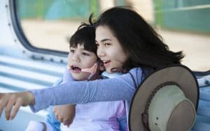 Maid Agency Singapore - Tips-for-Working-with-a-Special-Needs-Child