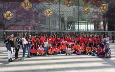 Why Singaporean Hires Foreign Domestic Worker?