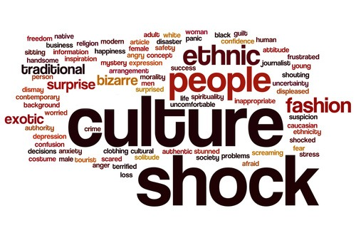 Your FDWs Guide to Coping with Culture Shock
