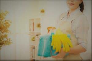 Filipino Maid - Maid Agency Singapore